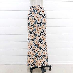 Show Me Your Mumu Steel Magnolia Eli's Pants